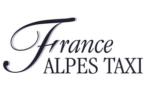 France Alpes Taxi
