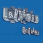 La Presse Côtoise