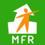 MFR de Coublevie