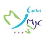 MJC Crolles