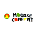 Mousse Confort – Le Versoud
