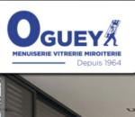 Vitrerie Menuiserie Oguey