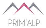 Prim'Alp Isère
