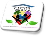 Association SAISIPA – Sentinelle vers l'Autonomie et l'Inclusion Sociale des Personnes avec Autisme