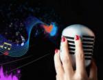 Cours de chant Symphonie à Beaucroissant