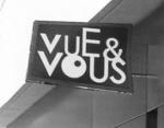 Vue & Vous
