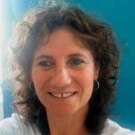 Kinésiologue à Eybens