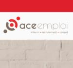 ACE Emploi, votre agence de proximité