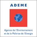 L'ADEME en Auvergne-Rhône-Alpes