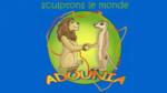 Association Adounia