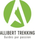 Allibert Trekking