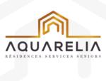 Aquarelia Voiron – Résidence avec services