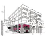 Audras & Delaunois – Agence immobilière Grenobloise