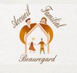 Association Beauregard à Fontaine