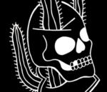 Cactus pourpre – Salon de piercing et tatouage