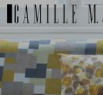 Camille M. – Tapisserie Création Décoration