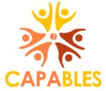 cAPAbles => Cours d'Activité Physique Adaptée pour Bien harmoniser ses Loisirs, ses Envies et sa Santé