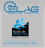 ELAG – Ecole de Production