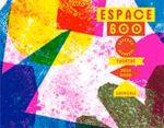 Espace 600 – scène régionale