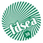 FDSEA Isère