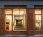 Galerie Vaujany