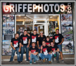 Griffe Photos au Bourg d'Oisans