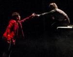Compagnie Infini Dehors Théâtre