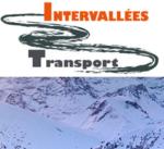 Intervallées Transport