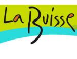 Site officiel de la commune de La Buisse (Isère)