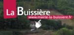 Site officiel de la commune de La Buissière (Isère)