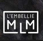 L'Embellie MLM – Le beau, le geste, la matière