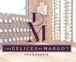 Les Délices de Margot à Corrençon en Vercors