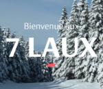 LES 7 LAUX | Les Ramayes ***