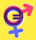 Maison pour l'égalité femmes-hommes