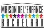 Maison de l'enfance Bachelard