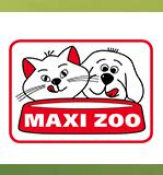 Maxi zoo à Echirolles et dans toute l'Isère