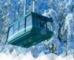 Mountain Planet – Le salon de l'aménagement en montagne