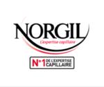 Norgil – Institut capillaire à Bourgoin-Jallieu