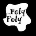 Les Poly-Foly : Créations Artisanales