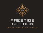 Prestige Gestion à l'Alpe d'Huez