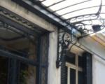 Résidence étudiante Savoie à Grenoble