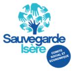 Sauvegarde Isère – Association de Protection de l'Enfance et d'accompagnement des Adultes