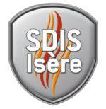 SDIS 38 – Service départemental d'incendie et de secours