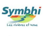 Syndicat Mixte des bassins hydrauliques de l'Isère (SYMBHI)