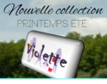 La Boutique Violette à Crolles