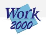 WORK 2000 à Claix