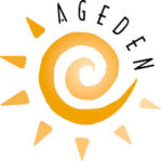 AGEDEN Gestion Durable de l'Energie