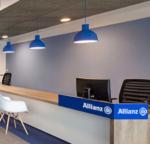 Allianz assurances à Claix – Marry Raphaël