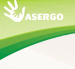 ASERGO – Cabinet d'ergothérapie