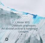 L'Atelier Myl